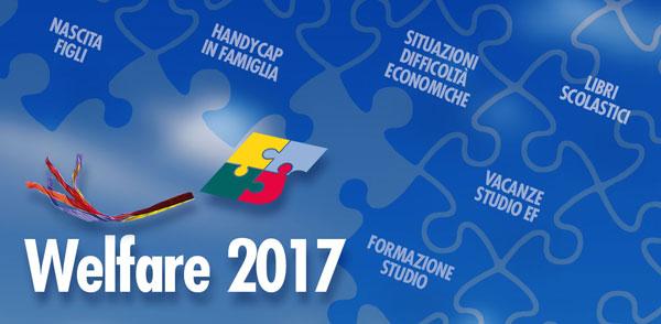 Welfare DLF 2017
