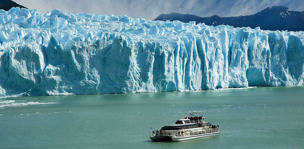 Risultati immagini per argentina balene e ghiacciai immagini