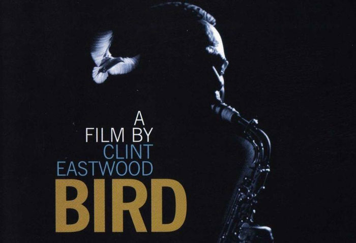 BIRD (USA, 1988), regia di Clint Eastwood