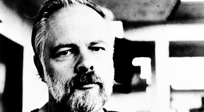 Philip Kindred Dick (Chicago, 16 dicembre 1928 - Santa Ana, 2 marzo 1982)