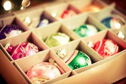 Cronaca di un Natale, di Marisa Aneghini