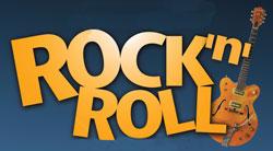 """""""Il Rock'n'Roll patrimonio dell'Unesco"""". A proporre l'idea è il presidente DLF Milano, Pino Tuscano, sostenuto da Bobby Solo"""