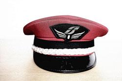 Cappelli rossi 695cecd13037