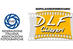 Gruppo Fotografico DLF Chiavari