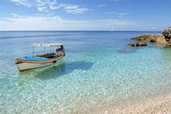 Soggiorno a LOVRAN (Croazia - Istria)